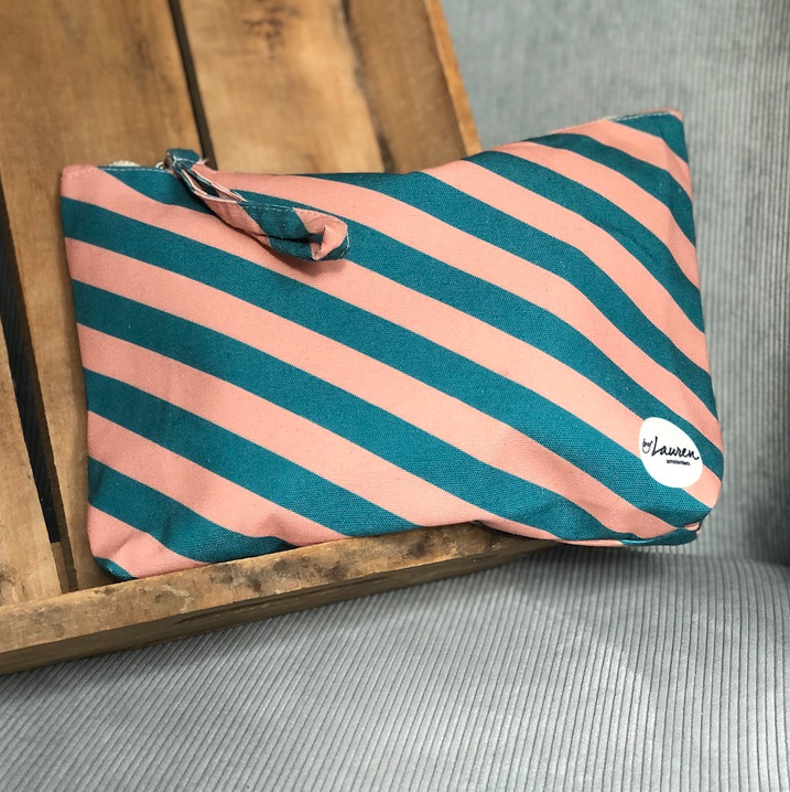 39. we are stripes green:pink M 1.jpg