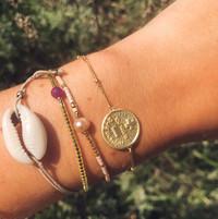 love me more bracelet G 2.JPG