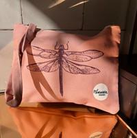 36. dragonfly vintage pink S 2.jpg