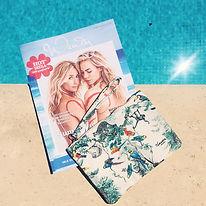 Wendy Magazine.JPG