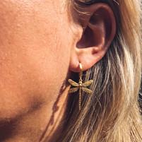 dragonfly hoop G.jpeg