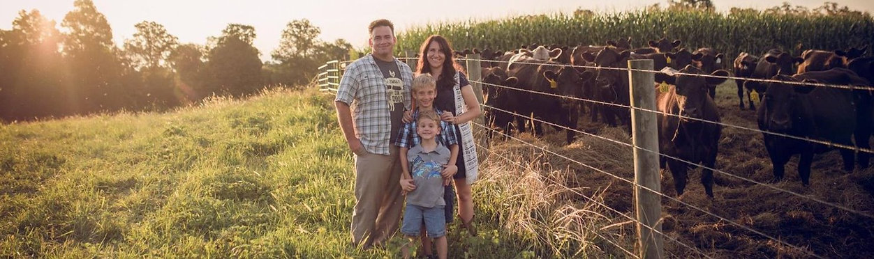 farm1_edited_edited.jpg