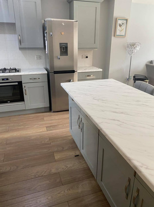 kitchen wrapping st neots.jpg