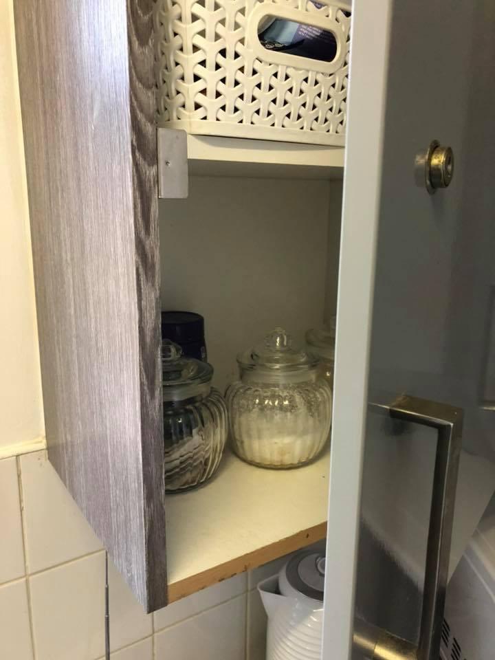 grey kitchen wrap1.jpg