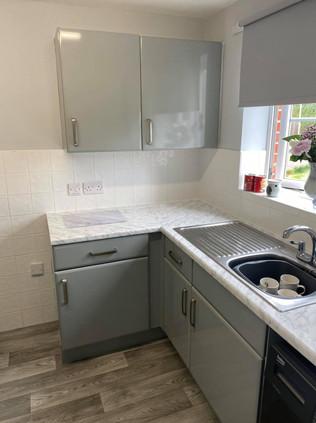 kitchen wrap bedford.jpg