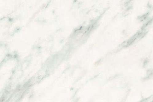 Carrera Grey Marble