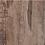 Thumbnail: Rustic Oak