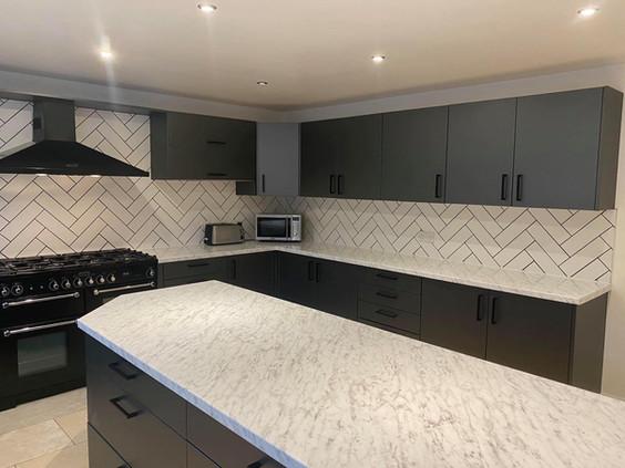 new kitchen wrap.jpg