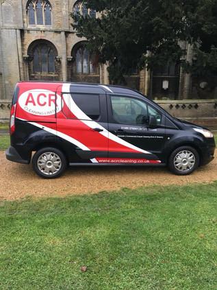 Vehicle Graphics Peterborough.jpg