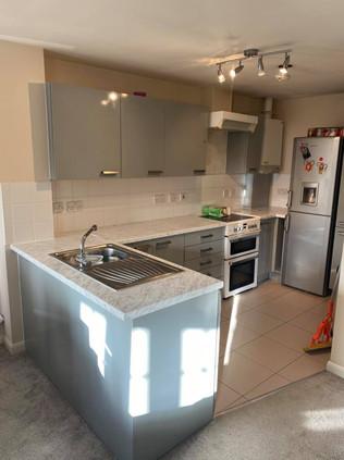 grey kitchen wrapping.jpg