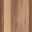 Thumbnail: Tobacco Wood