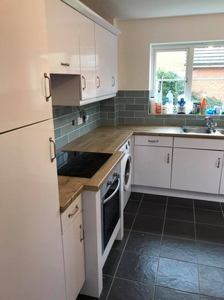 kitchen wrapping chatteris.jpg