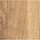 Thumbnail: Ribbeck Oak