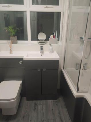bathroom wrap.jpg