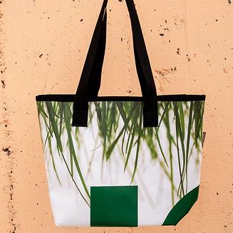 Banner-Bag-3.jpg