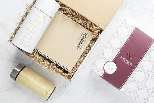 Purposeful Gift Box