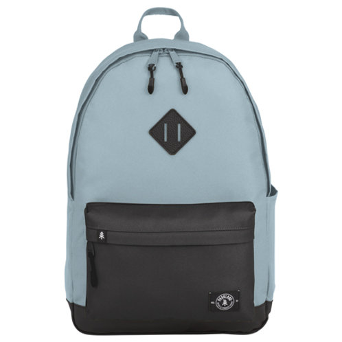 """15"""" Computer Backpack"""