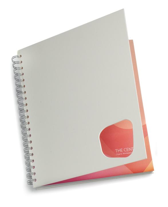 White-DieCut-Notebook