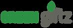 GG_Logo_no-tag.png