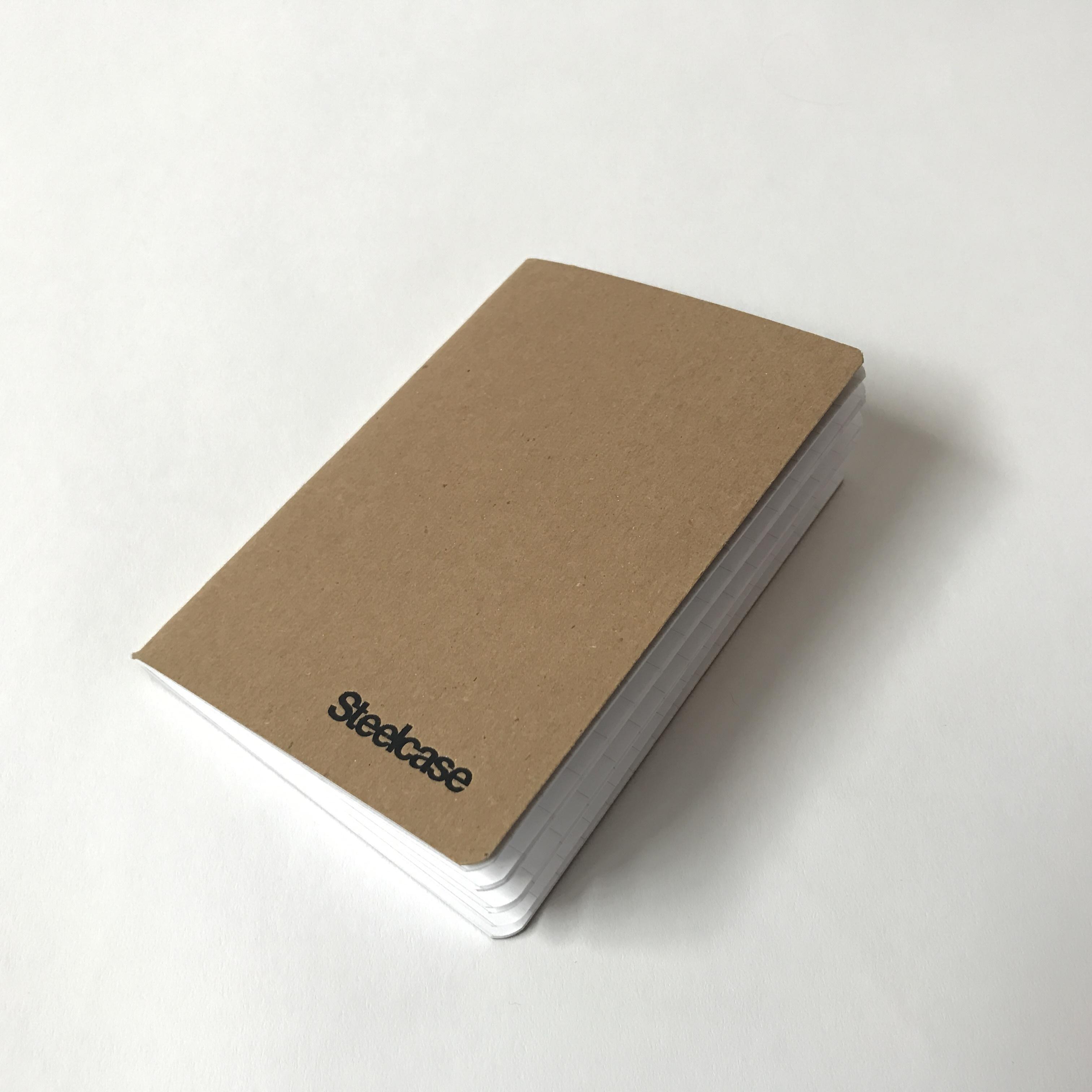 17-0005315_MiniKraftNotebook