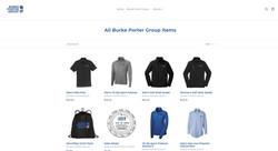 Burke Porter Group