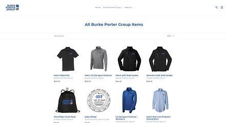 BurkePorter Group.JPG