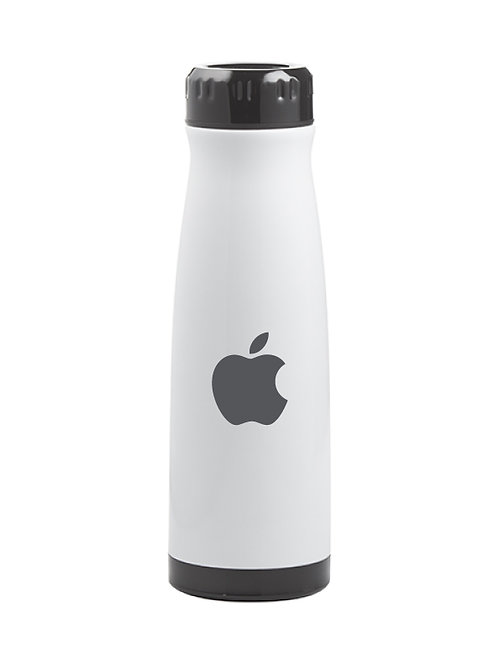 Stainless Steel Canteen Bottle