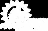 wmsbf-Logo_white.png