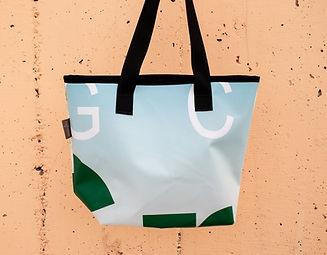 scrap-banner-bag-blue