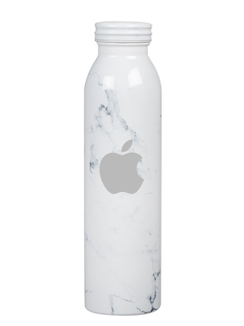 20 oz. Stainless Bottle