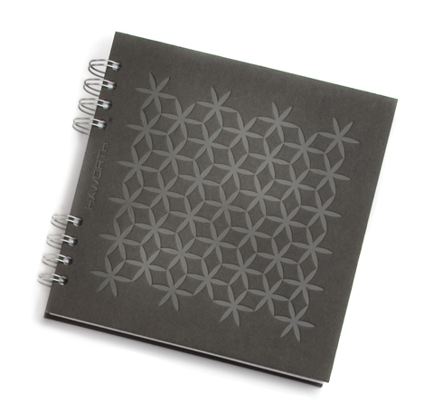 Black-Notebook