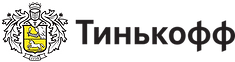 tinkoff_logo.png