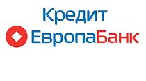 evropabank-1.png