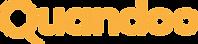 500px-DIGITAL_Quandoo_Yellow.svg.png