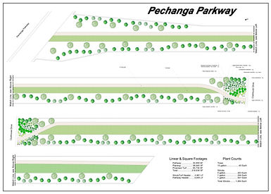 Pechanga+Parkway+Planting+Plan+copy.jpg