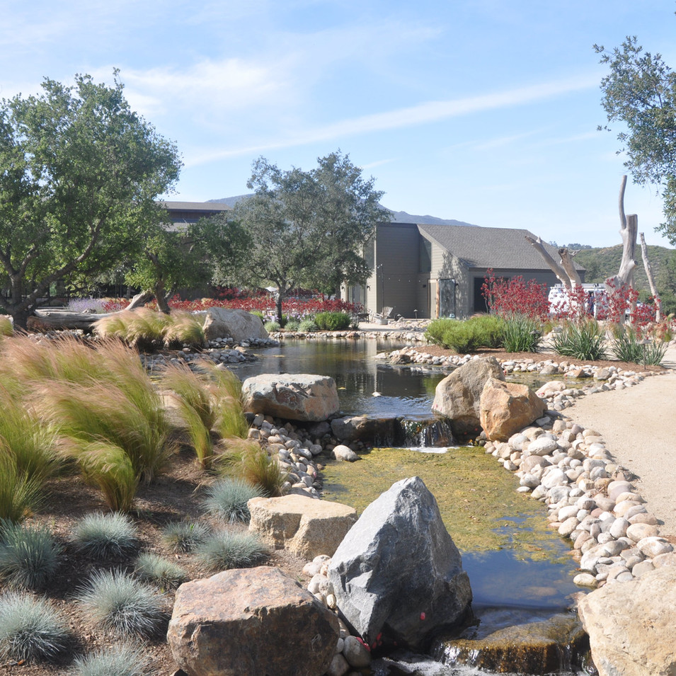 Temecula Landscaping