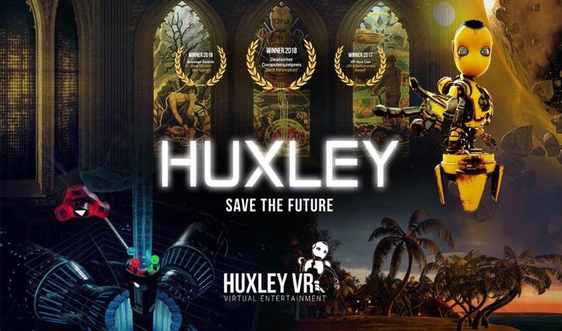 HUXLEY_VR_kino_hux1_850x500mm+1mm-CMYK.jpg