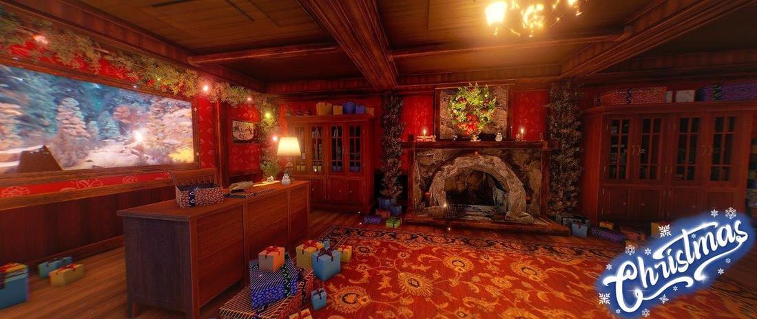 ER_Christmas_8.jpg