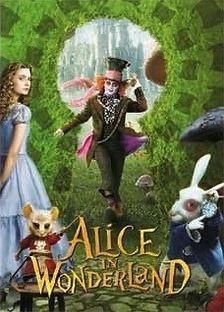 Alice_edited.jpg