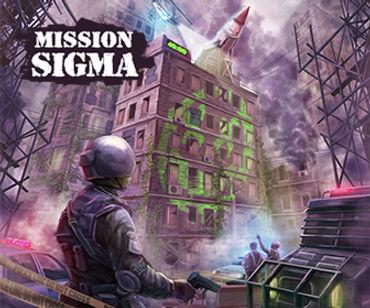 Mission_Sigma_336x280.jpg
