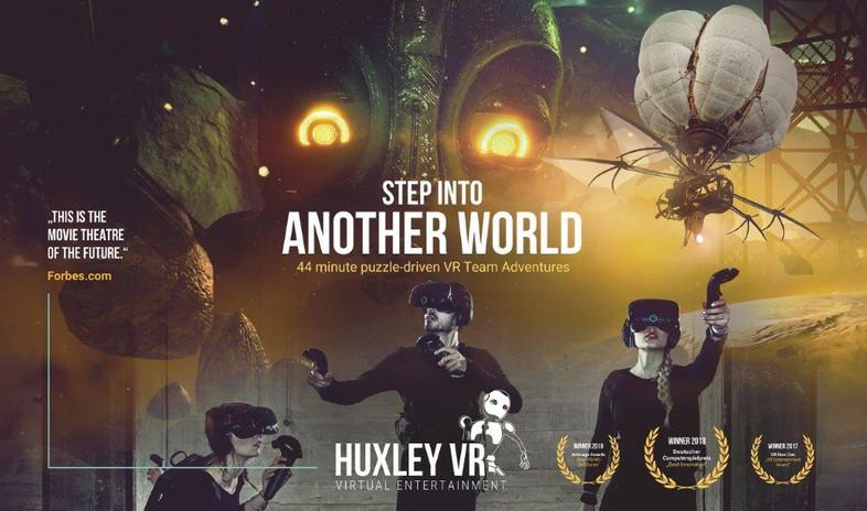 HUXLEY_VR_aktivierung_680x400mm+1mm-CMYK.jpg