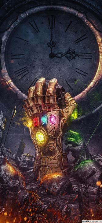 avengers-endgame-infinity-gauntlet-painting-wallpaper-1242x2688-15984_217.jpg