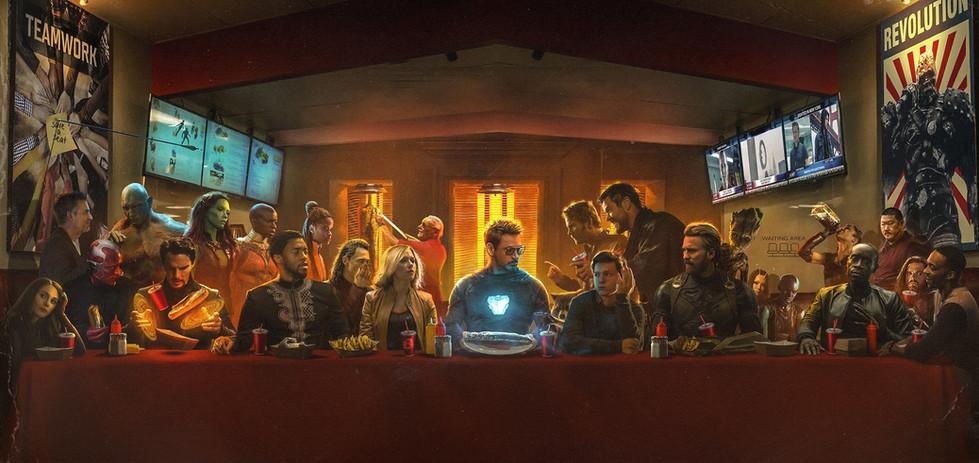Avengers-Infinity-War-Superheroes-2-.jpg