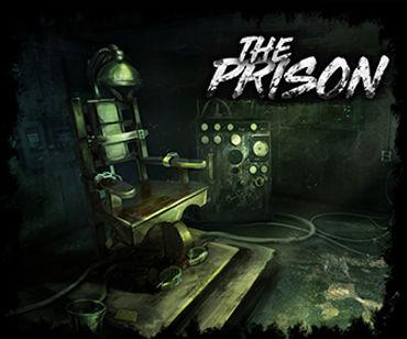 Prison_336x280.jpg