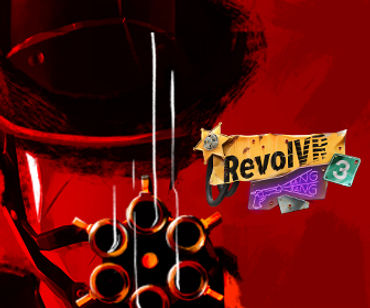 RevolVR 3_banner_336x280.jpg