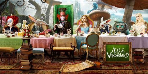 alice-in-wonderland-new-art.jpg