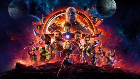 Avengers-Endgame-3.jpg