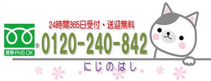 171127105934-5a1b718610430_l.jpg