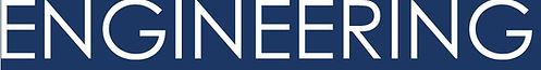 Logo Bottom.jpg
