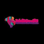 tmb_logo2.png